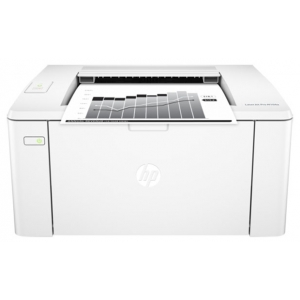 Лазерный принтер HP LaserJet Pro M104a