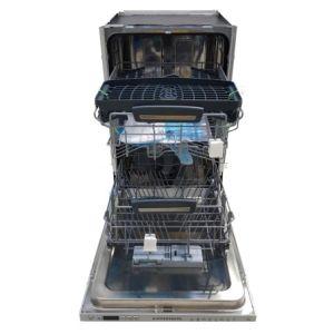 Встраиваемая посудомоечная машина Kuppersberg 5742