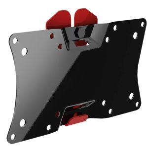 Кронштейн для телевизора Holder LCDS-5060