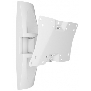 Кронштейн для телевизора Holder LCDS-5062 white