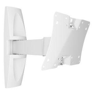 Кронштейн для телевизора Holder LCDS-5063 white