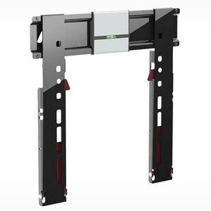 Кронштейн для телевизора Holder LEDS-7011 black
