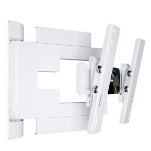 Кронштейн для телевизора Holder LEDS-7014 white