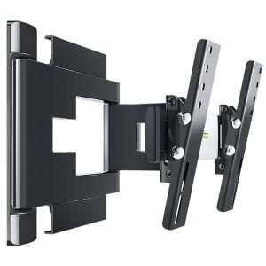 Кронштейн для телевизора Holder LEDS-7015 black