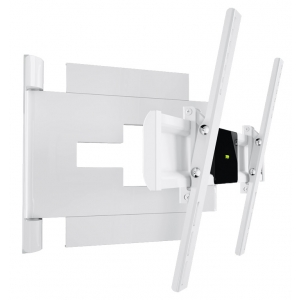 Кронштейн для телевизора Holder LEDS-7024 white