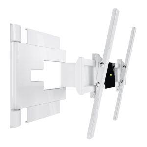 Кронштейн для телевизора Holder LEDS-7025 white