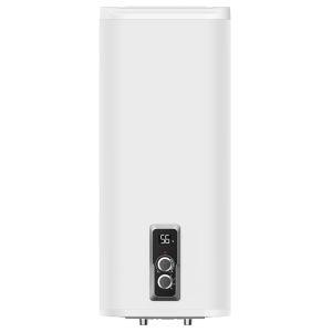 Накопительный водонагреватель Polaris AQUA IMF 50V