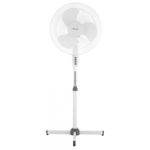 Вентилятор Maxwell MW-3507 W