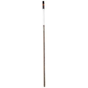 Ручка деревянная Gardena 03725-20.000.00
