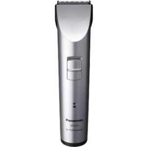 Машинка для стрижки волос Panasonic ER-1410