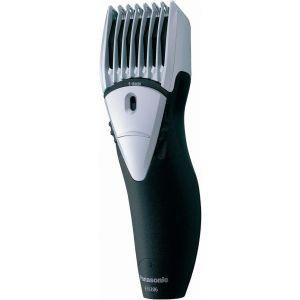 Машинка для стрижки волос Panasonic ER206