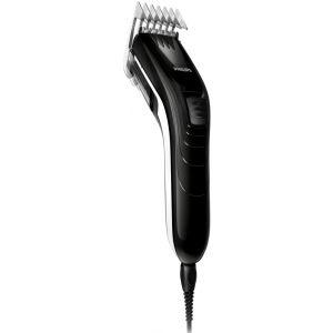 Машинка для стрижки волос Philips QC 5115