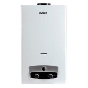 Газовый водонагреватель Haier IGW 10 B