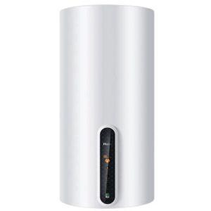 Накопительный водонагреватель Haier ES50V-V1(R)