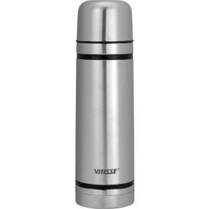 Термос Vitesse VS-2627