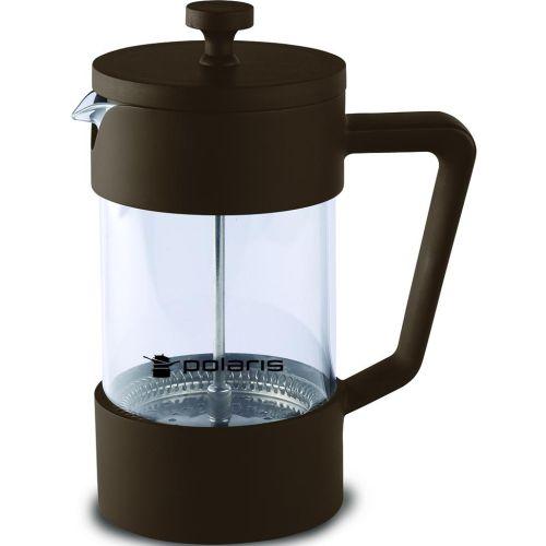 Купить со скидкой Чайник заварочный Polaris