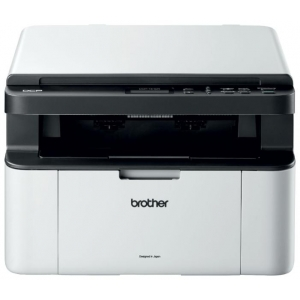 МФУ лазерное Brother DCP-1510R