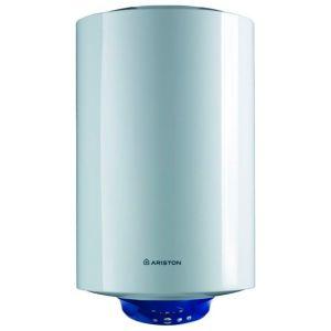Накопительный водонагреватель Ariston ABS BLUE ECO PW 50 V