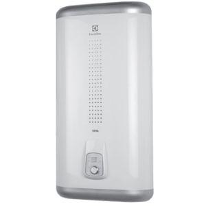 Накопительный водонагреватель Electrolux EWH 50 Royal