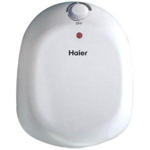 Накопительный водонагреватель Haier ES8V-Q2(R)