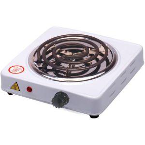 Настольная электроплитка Ока ЭП-1101