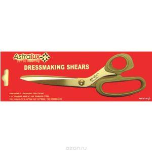 Ножницы Astralux SE-L8690