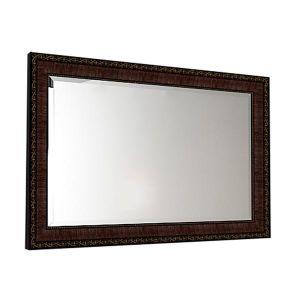 Зеркало Аквилон З4.1 Калипсо венге
