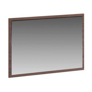 Зеркало АСМ-Модуль З2 Кристалл шимо темный